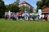 dm-bogenlaufen-2012-berlin-09-09-2012-16-20-26
