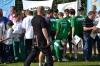 dm-bogenlaufen-2012-berlin-09-09-2012-16-20-52