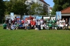 dm-bogenlaufen-2012-berlin-09-09-2012-16-21-18