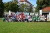 dm-bogenlaufen-2012-berlin-09-09-2012-16-22-30