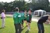 dm-bogenlaufen-2012-berlin-09-09-2012-16-23-49