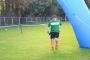 run-archery-den-haag-467