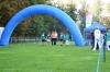 run-archery-den-haag-019