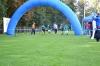 run-archery-den-haag-021