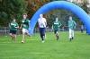 run-archery-den-haag-022