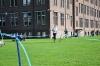 run-archery-den-haag-023