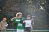 run-archery-den-haag-026