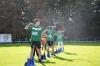 run-archery-den-haag-027