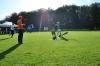run-archery-den-haag-031