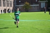run-archery-den-haag-035