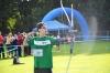 run-archery-den-haag-038