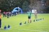 run-archery-den-haag-040