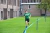 run-archery-den-haag-042