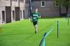 run-archery-den-haag-043