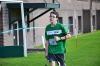 run-archery-den-haag-044