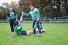 run-archery-den-haag-047