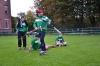 run-archery-den-haag-048