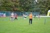 run-archery-den-haag-059