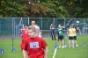 run-archery-den-haag-061