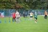 run-archery-den-haag-062