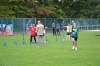 run-archery-den-haag-064