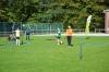 run-archery-den-haag-067