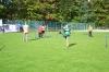 run-archery-den-haag-068
