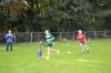run-archery-den-haag-070