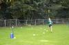 run-archery-den-haag-071