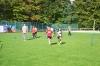 run-archery-den-haag-072