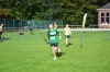run-archery-den-haag-073