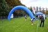 run-archery-den-haag-080