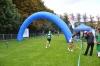 run-archery-den-haag-082