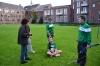 run-archery-den-haag-085