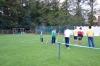 run-archery-den-haag-087