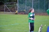 run-archery-den-haag-088