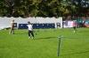 run-archery-den-haag-094
