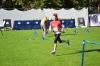 run-archery-den-haag-095