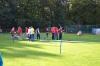 run-archery-den-haag-104