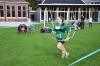 run-archery-den-haag-119