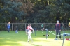 run-archery-den-haag-125