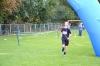 run-archery-den-haag-126