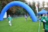 run-archery-den-haag-130