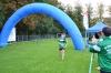 run-archery-den-haag-137