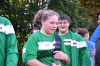 run-archery-den-haag-140