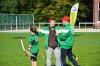 run-archery-den-haag-146