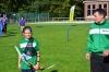 run-archery-den-haag-151
