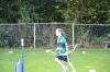 run-archery-den-haag-161