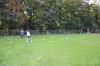 run-archery-den-haag-162