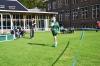 run-archery-den-haag-166